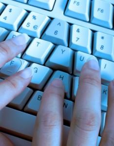 image courtesy of stuartmiles/ FreeDigitalPhotos.net